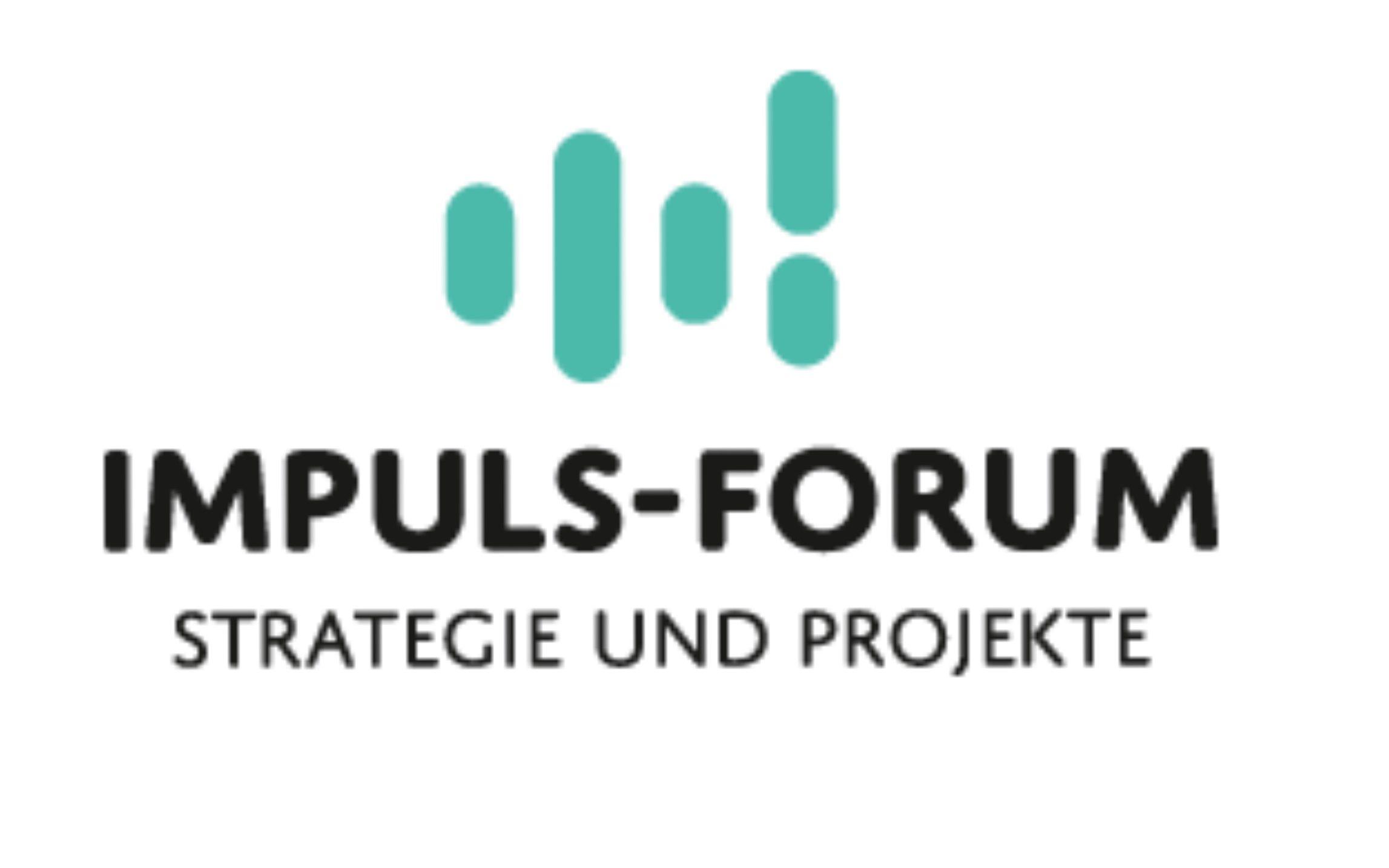 Impuls-Forum 2019